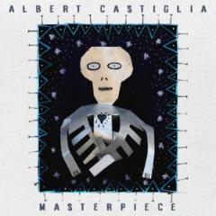 Albert Castiglia – Masterpiece (2019) Mp3