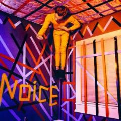Alexander Noice – Noice (2019) Mp3