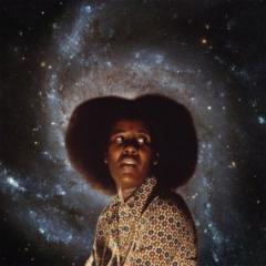 Alice Coltrane Sextet – Live At The Berkeley Community Theater 1972 (2019) Mp3