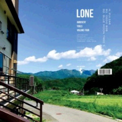 Lone – Ambivert Tools Volume Four (2018) Mp3