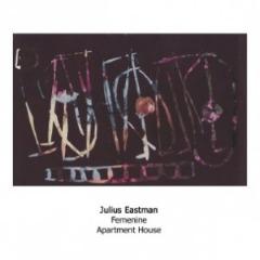 Apartment House – Julius Eastman Femenine (2019) Mp3