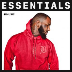 The Game – Essentials (2019) Mp3