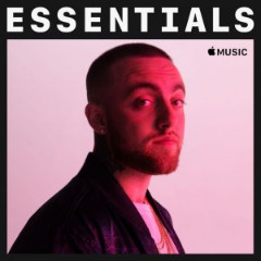 Mac Miller – Essentials (2019) Mp3