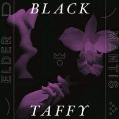 Black Taffy – Elder Mantis (2019) Mp3