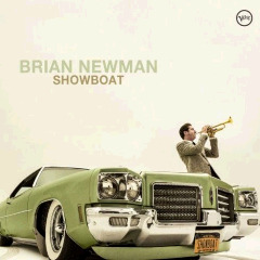 Brian Newman – Showboat (2018) Mp3