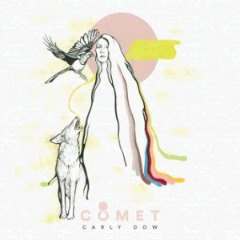 Carly Dow – Comet (2018) Mp3