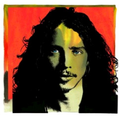 Chris Cornell – Chris Cornell [deluxe Edition] (2018) Mp3