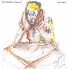 Christoph De Babalon – Hectic Shakes (2019) Mp3