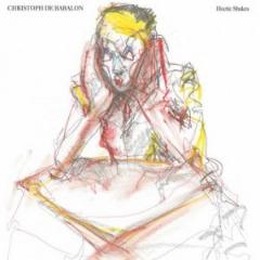Christoph De Babalon – Hectic Shakes (2019) Mp3
