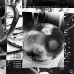 Cucina Povera – Zoom (2019) Mp3