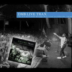 Dave Matthews Band – Live Trax Vol. 46 (2018) Mp3