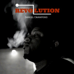 Daniel Crawford – Revolution (2018) Mp3