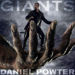 Daniel Powter – Giants (2018) Mp3