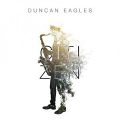 Duncan Eagles – Citizen (2019) Mp3