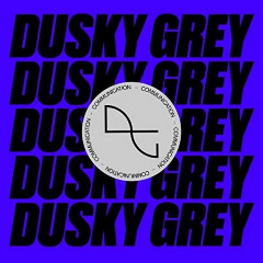 Dusky Grey – Communication (2019) Mp3