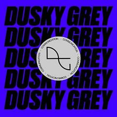 Dusky Grey – Communication (2019) Mp3