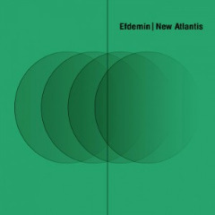 Efdemin – New Atlantis (2019) Mp3