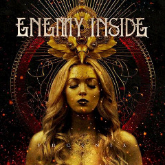 Enemy Inside – Phoenix (2018) Mp3