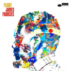 James Francies – Flight (2018) Mp3