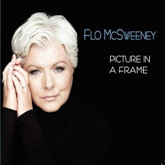 Flo Mcsweeney – Picture In A Frame (2019) Mp3