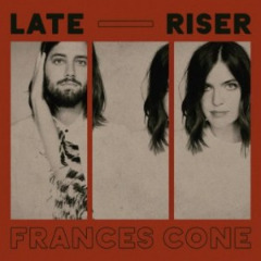 Frances Cone – Late Riser (2019) Mp3