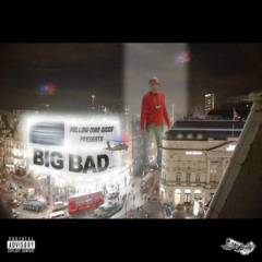 Giggs – Big Bad (2019) Mp3
