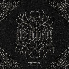 Heilung – Futha (2019) Mp3