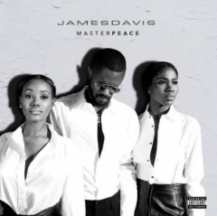 Jamesdavis – Masterpeace (2019) Mp3