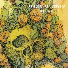 Mark Morton – Ether (2020) Mp3