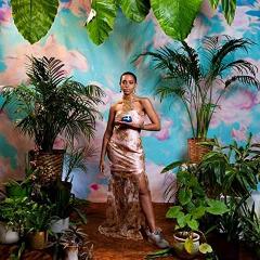 Joy Postell – Diaspora (2018) Mp3