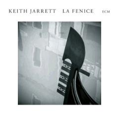 Keith Jarrett – La Fenice (2018) Mp3