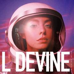 L Devine – Peer Pressure (2018) Mp3