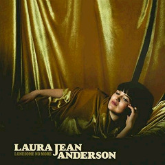 Laura Jean Anderson – Lonesome No More (2018) Mp3