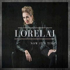 Lorelai – Now It's Time (2018) Mp3
