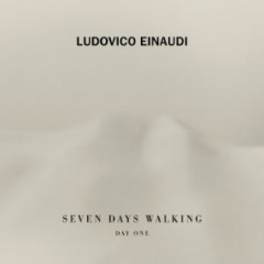 Ludovico Einaudi – Seven Days Walking Day 1 (2019) Mp3