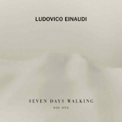 Ludovico Einaudi – Seven Days Walking Day 2 (2019) Mp3