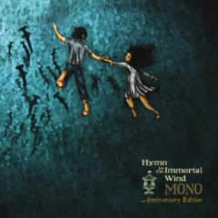 Mono – Hymn To The Immortal Wind (2019) Mp3