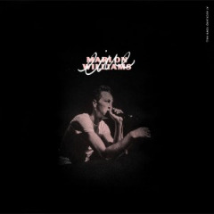 Marlon Williams – Live At Auckland Town Hall (2019) Mp3
