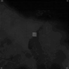 Nonn – Xvii (2018) Mp3