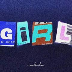 Nakala – Girl (2018) Mp3