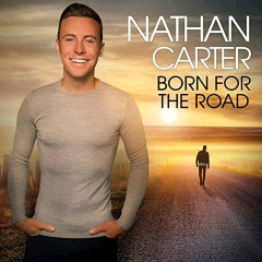 Nathan Carter – Born For The Road (2018) Mp3