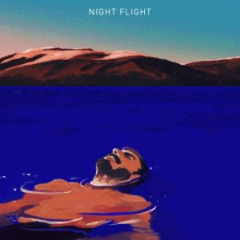 Night Flight – Night Flight (2018) Mp3