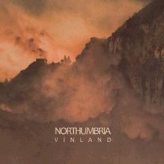 Northumbria – Vinland (2018) Mp3