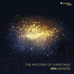 Ora – The Mystery Of Christmas (2018) Mp3
