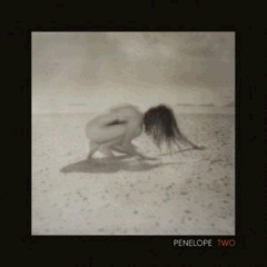 Penelope Trappes – Penelope Two (2018) Mp3