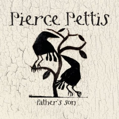 Pierce Pettis – Father's Son (2019) Mp3