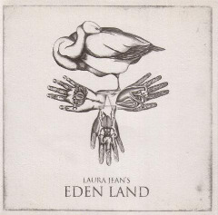 Laura Jean – Eden Land (2019) Mp3