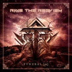 Rave The Reqviem – Fvneral [sic] (2018) Mp3