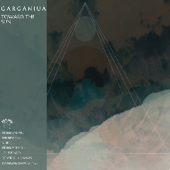 Garganjua – Toward The Sun (2020) Mp3