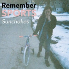 Remember Sports – Sunchokes (2019) Mp3